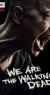 <b>The Walking Dead</b> (TV Series 2010– ) - IMDb