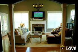 bedroomeasy on the eye country living room ideas youll love extraordinary ideas easy the eye country bedroomeasy eye