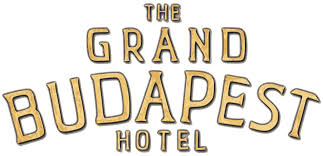 file the grand budapest hotel svg open