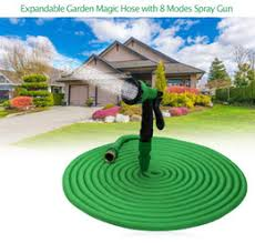 DHgate Best Sellers: Find the top popular <b>Outdoor</b> Garden items on ...