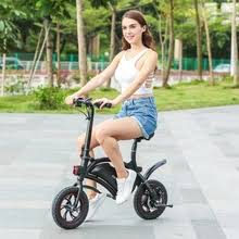 Buy <b>mini</b> moped and get free shipping on AliExpress