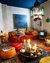 boho style living room  ideas about boho living room on pinterest living room moroccan interi