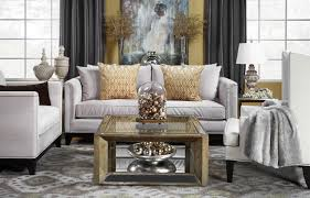 z gallerie living room ideas
