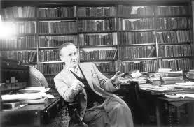 Resultado de imagem para J.R.R. Tolkien,