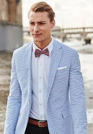 <b>mens</b>-<b>new</b>-<b>arrivals</b> | Preppy <b>mens</b> fashion, <b>Mens</b> fashion <b>suits</b>