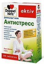БАДы для нервной системы — купить лекарства в Москве ...
