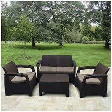 Купить <b>комплект мебели с диваном</b> Yalta M6142 Brown ...