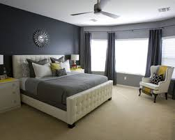 16 modern grey and white bedrooms bedroom grey white bedroom