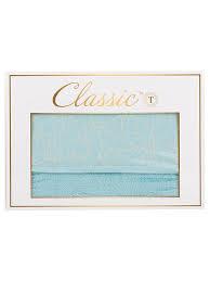 <b>Комплект полотенец</b> Гринери Classic by TOGAS 7154702 в ...