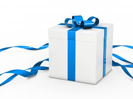 Image result for image gift box