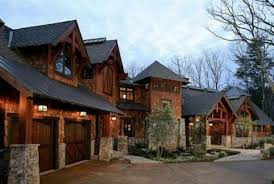 rustic house plans home amusing rustic mountain home designs amusing rustic small home