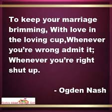 Funny Marriage Quotes For Newlyweds |Best man Speeches