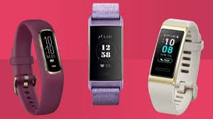 The best <b>fitness</b> trackers 2020: the best activity bands you can buy ...