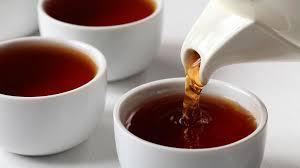 Роскачество нашло пестициды в <b>органическом</b> чае | Новости ...