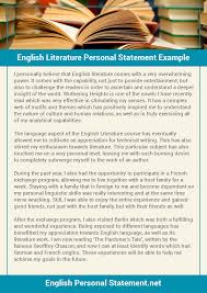 Personal statement advice  art and design   Which  University The Medic Portal