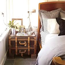 room vintage chest coffee table:  images about louis vuitton trunks on pinterest lv luggage chris henchy and steamer trunk