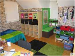 modest colorful boys room awesome ideas awesome design kids bedroom