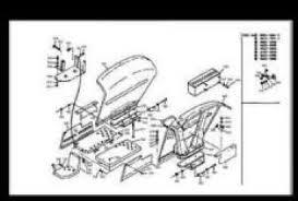 caterpillar forklift wiring diagrams wiring diagram caterpillar lift truck wiring diagram 1983 pkey