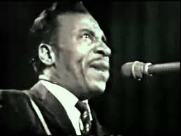 <b>T</b>-<b>Bone Walker</b> - Goin' to Chicago - YouTube