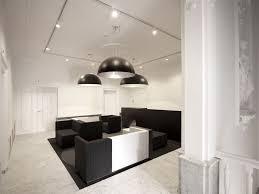 interior design ideas for office. interior design ideas lounge room for office s