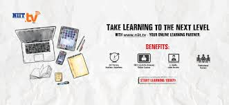 training and development programs leading it training company in holistic solutions that bring the joy of learning to schools