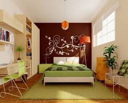 master bedroom feature wall: tag master bedroom feature wall designs home design inspiration