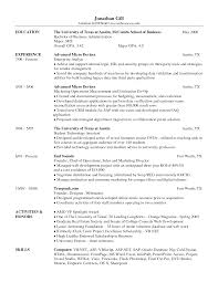 resume examples mccombs resume format cover letter psychology resume examples mccombs resume template mccombs resume template ziptogreen com mccombs