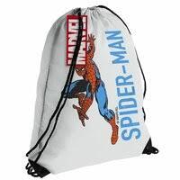 «<b>Рюкзак spider man</b>» — <b>Рюкзаки</b> и ранцы для школы — купить на ...