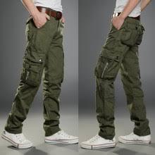 Online Get Cheap <b>Hip Hop Streetwear</b> -Aliexpress.com | Alibaba ...