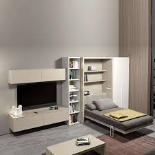 Small Space Design Bedroom Bedroom Bedroom Bedroom Designs For Small Spaces 6 Apartment