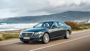 Image result for mercedes benz