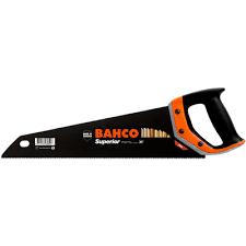 <b>Bahco</b> — jet-online.ru