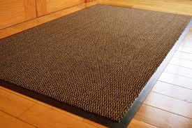 kitchen rugs mats zweite