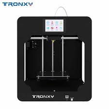 Detail Feedback Questions about Cheap <b>Tronxy C2</b> 3D Printer Full ...