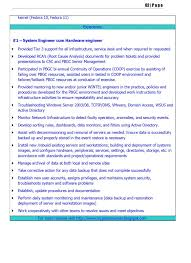fresh jobs and resume samples for jobs  cv for software engineering jobs