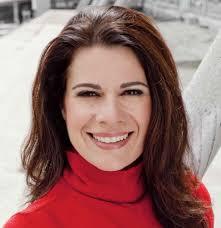 Ana Maria Martinez will perform a recital of Spanish songs Saturday night at Festival Miami. Ana María Martínez has won a Grammy Award and other notable ... - Ana-Maria-Martinez-3