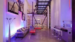 lighting 2 interior design lighting ideas