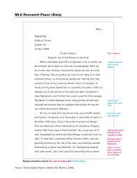 cover letter essay formats mla mla essay formats examples essay cover letter cover letter template for mla citation in essay example format essayessay formats mla large