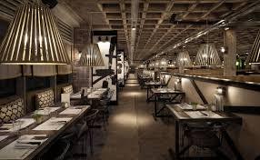 room manchester menu design mdog: best restaurant offers manchester artisan manchester