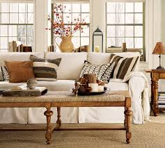 barn living room ideas decorate:  extraordinary pottery barn living room ideas coolest small home decoration ideas