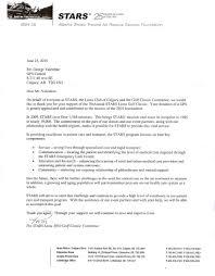 official thank you letter for sponsorship professional resume official thank you letter for sponsorship thank you letter to event sponsors auto seo so test