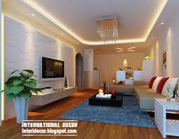 ceiling lighting suspended ceiling pop design lighting for living room interior wall paneling ceiling lighting ceiling bedroom living lighting pop