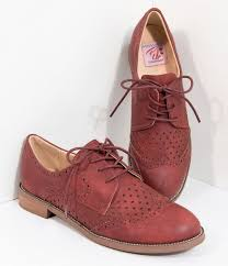 retro style <b>shoes</b> online -