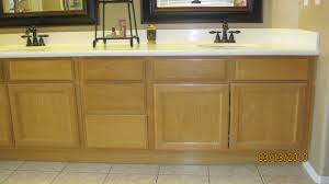making bathroom cabinets: diy refinish bathroom cabinets bathroom cabinets diy refinish bathroom cabinets