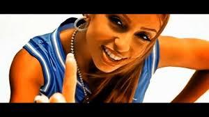 m yacute a ft jay z best of me pt pl olasfrontal remix  jay z best of me pt 2 pl olasfrontal remix 74767472