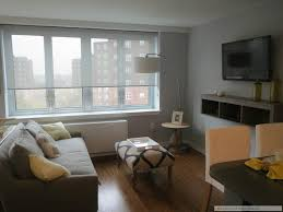 apartment cozy bedroom design: this cozy apartment living room design is a nice wallpaper and stock