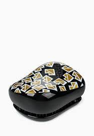 <b>Расческа Tangle Teezer Compact</b> Styler Markus Lupfer купить за 1 ...
