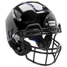 <b>New</b> Schutt <b>2019</b> F7 VTD <b>Adult Football</b> Helmet All Sizes / Colors ...