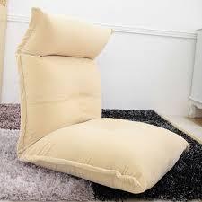 room ergonomic furniture chairs: ergonomic living memory foam folding chair living rooms ergonomic living room chair wallpaper stunning ergonomic