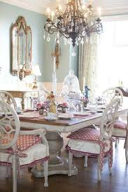 French Dining Room Chairs French Dining Room French Dining Room French Dining Room Orange
